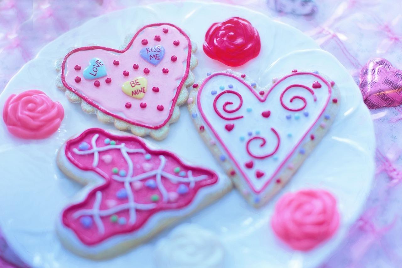 valentines-day-1182246_1280