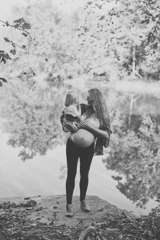 rollison_maternity-4.jpg