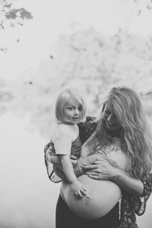 rollison_maternity-9.jpg