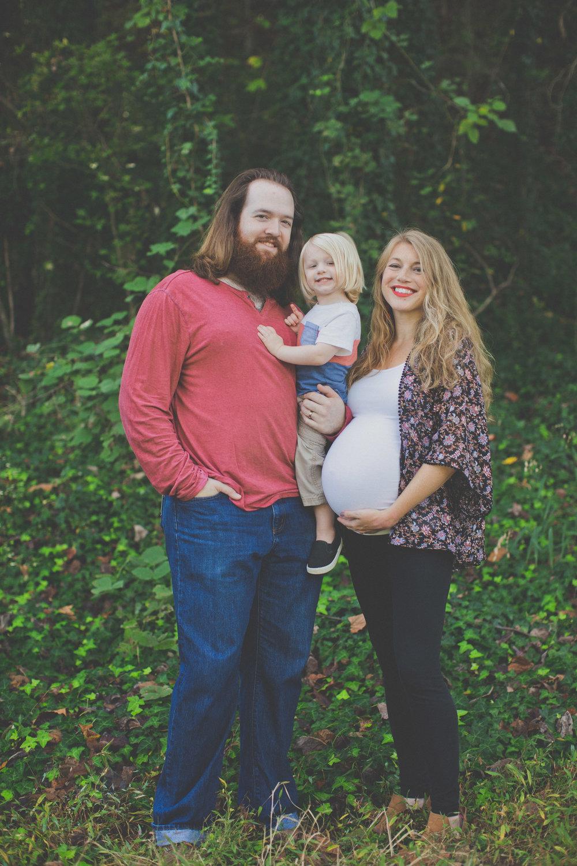 rollison_maternity-85.jpg