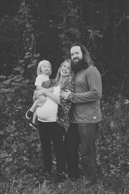rollison_maternity-109.jpg