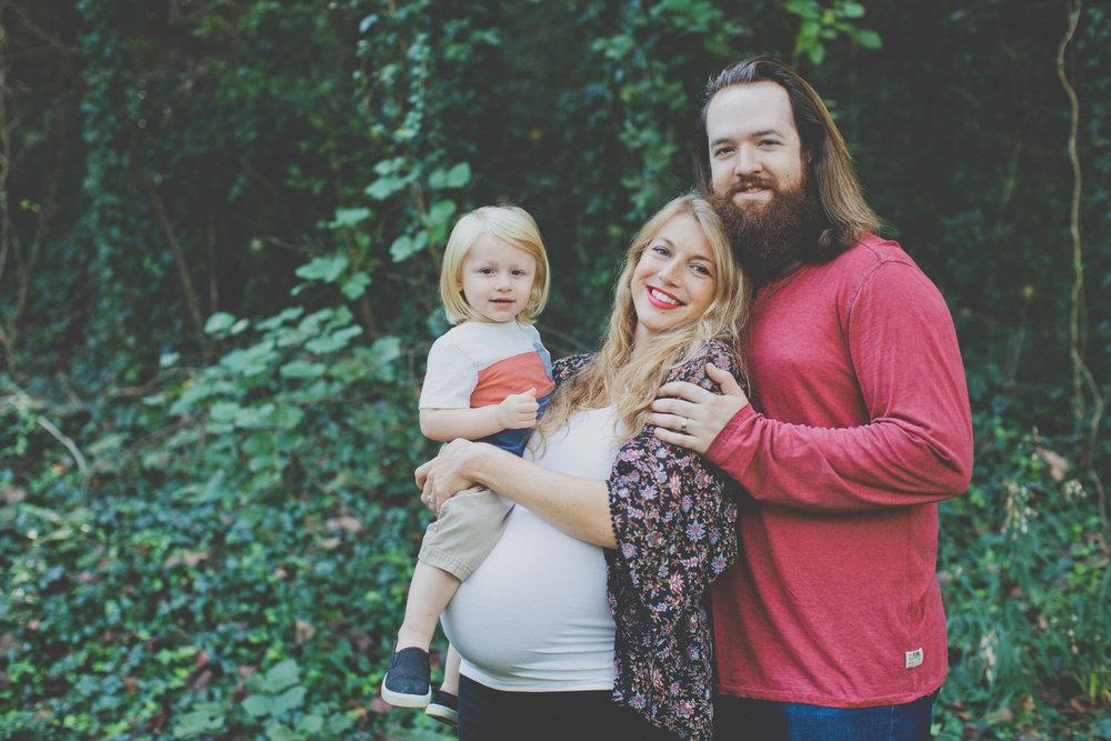 rollison_maternity-110.jpg