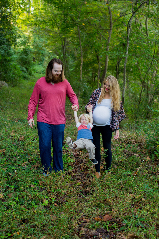 rollison_maternity-125.jpg