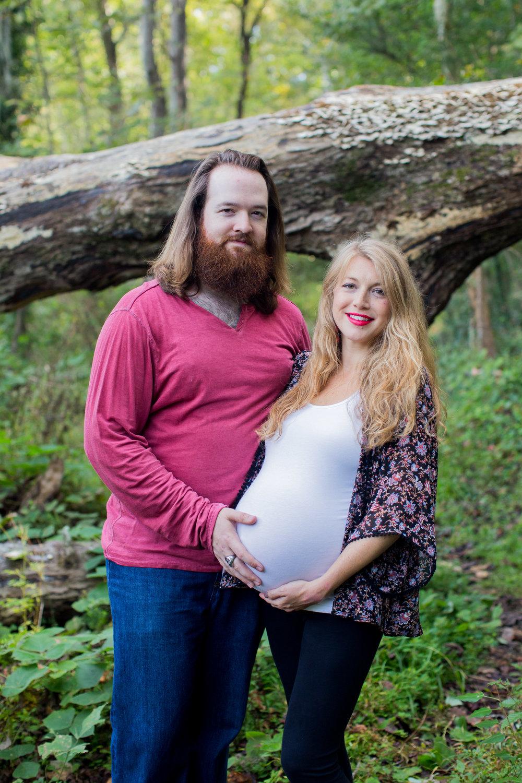 rollison_maternity-136.jpg