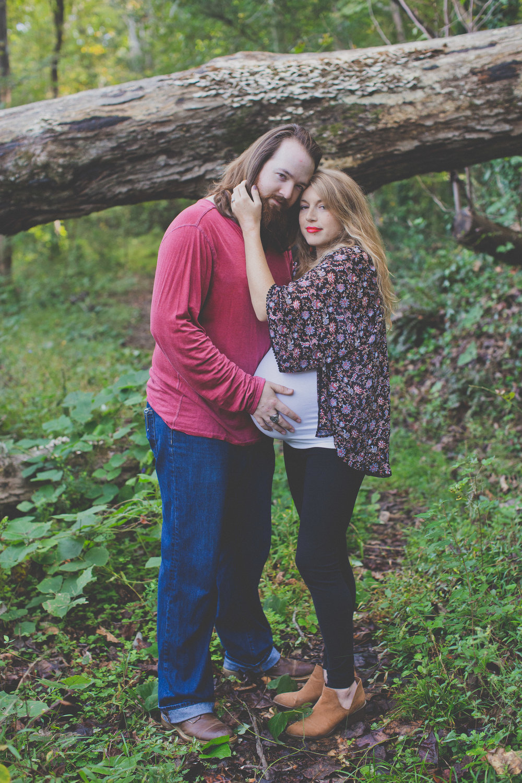 rollison_maternity-157.jpg