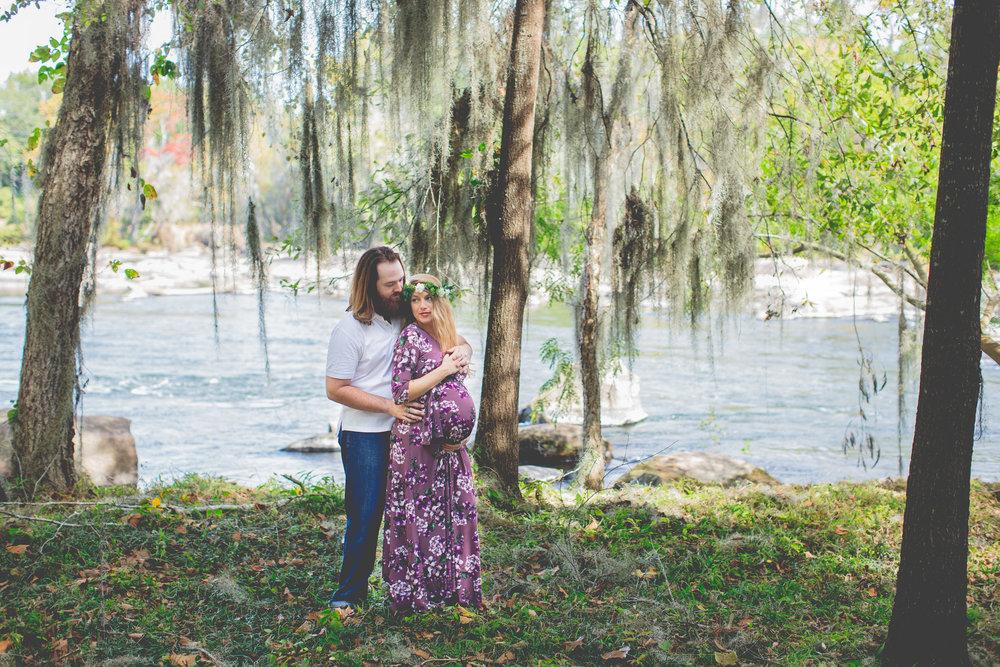 rollison_maternity-190.jpg