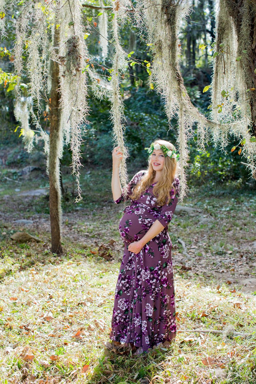 rollison_maternity-216.jpg