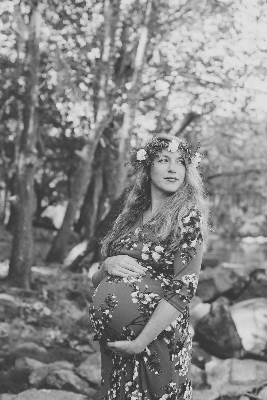 rollison_maternity-246.jpg