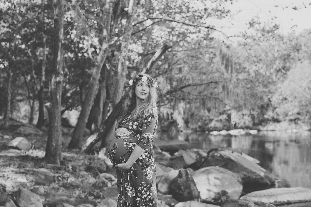 rollison_maternity-251.jpg