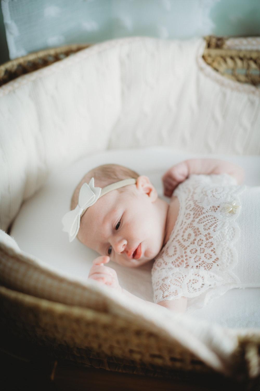 Baby G Newborn 2017-0030.jpg