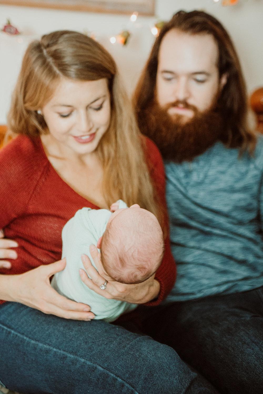Baby G Newborn 2017-0072.jpg