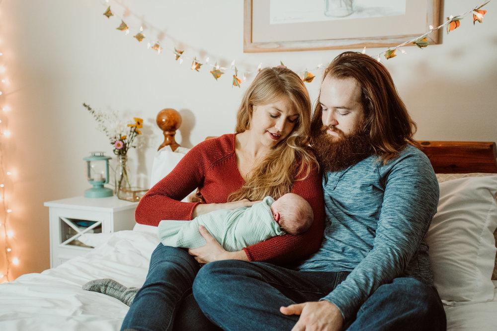 Baby G Newborn 2017-0078.jpg