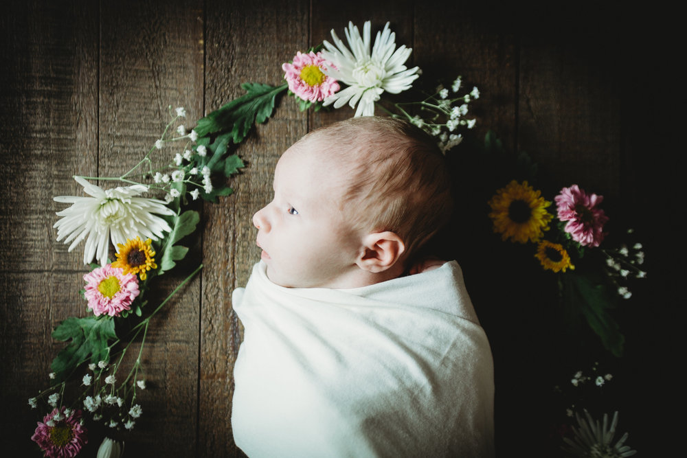 Baby G Newborn 2017-0015.jpg