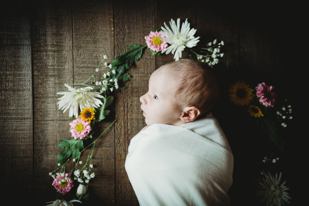 Baby G Newborn 2017-0017.jpg