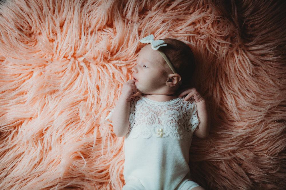 Baby G Newborn 2017-0021.jpg