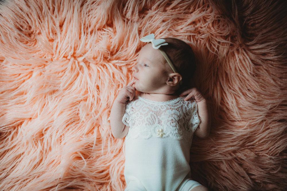 Baby G Newborn 2017-0022.jpg