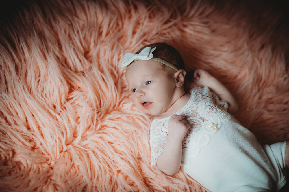 Baby G Newborn 2017-0024.jpg