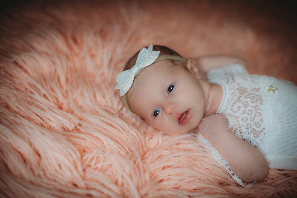 Baby G Newborn 2017-0027.jpg