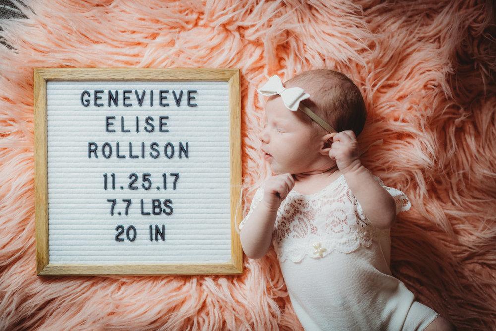 Baby G Newborn 2017-0041.jpg