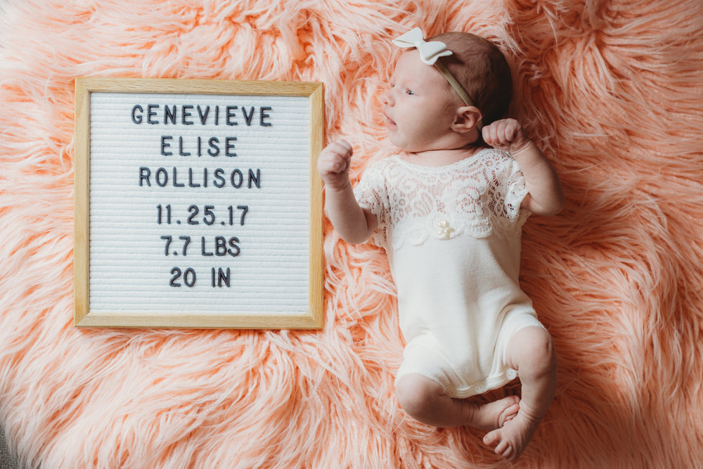 Baby G Newborn 2017-0042.jpg