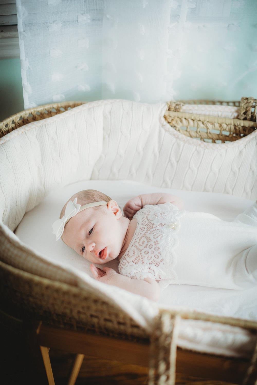 Baby G Newborn 2017-0031.jpg