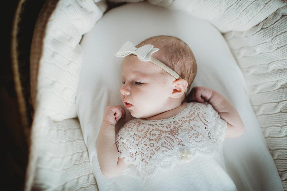 Baby G Newborn 2017-0033.jpg