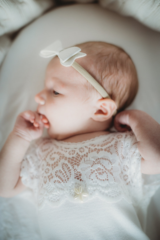 Baby G Newborn 2017-0034.jpg
