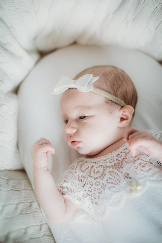 Baby G Newborn 2017-0039.jpg