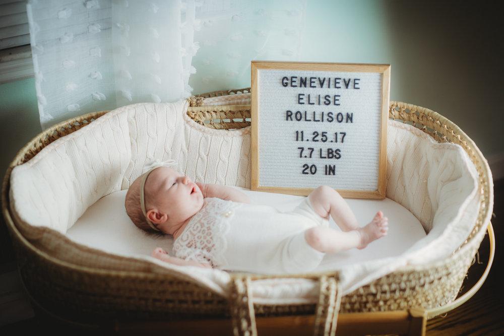 Baby G Newborn 2017-0040.jpg