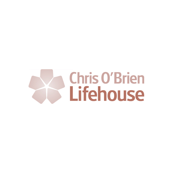 Chris-OBrien-Lifehouse-logo.jpg