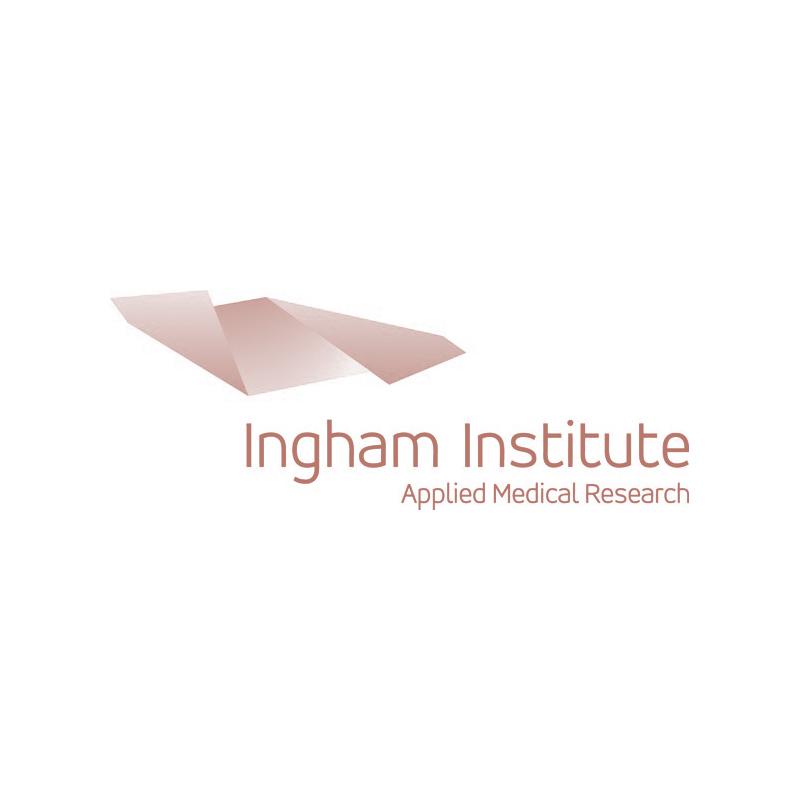 Ingham1.jpg