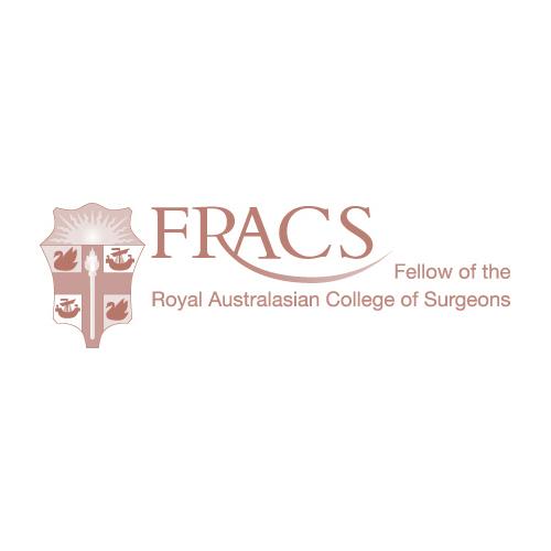 FRACS-Logo_A-CMYK.jpg