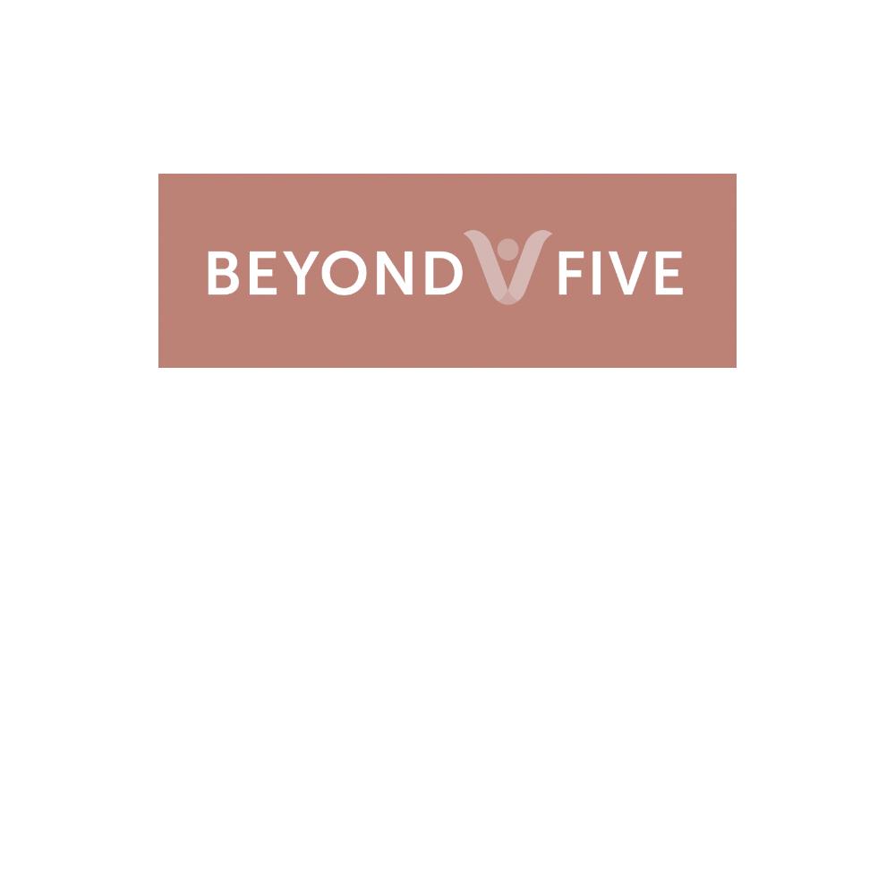 BeyondFive.jpg