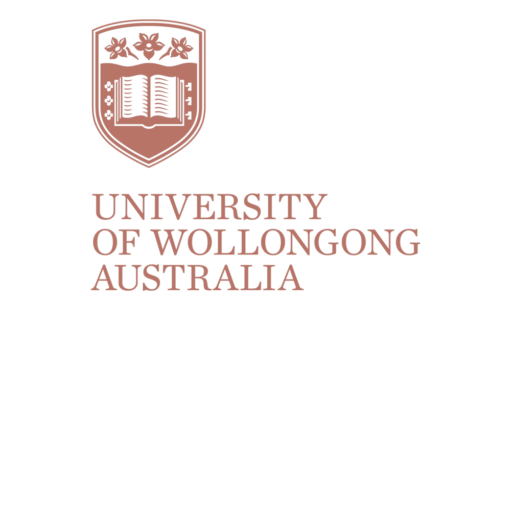 UoW-Web.png