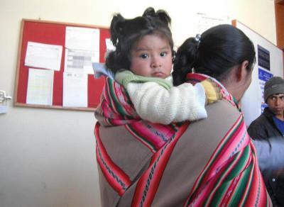 volunteering-midwifery-peru.jpg
