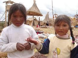 orphanage AIV.jpg