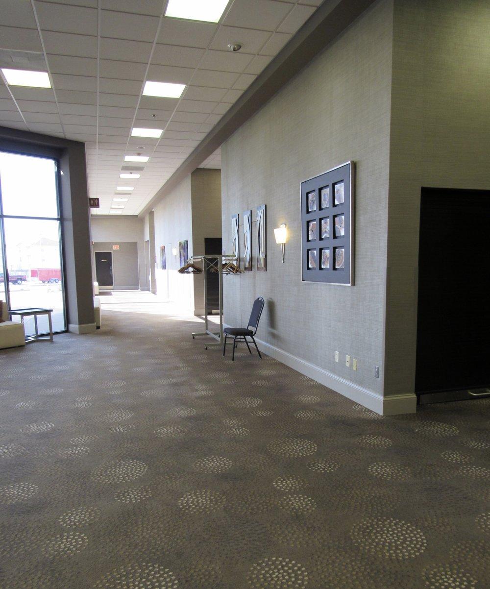 Lobby Angle 2