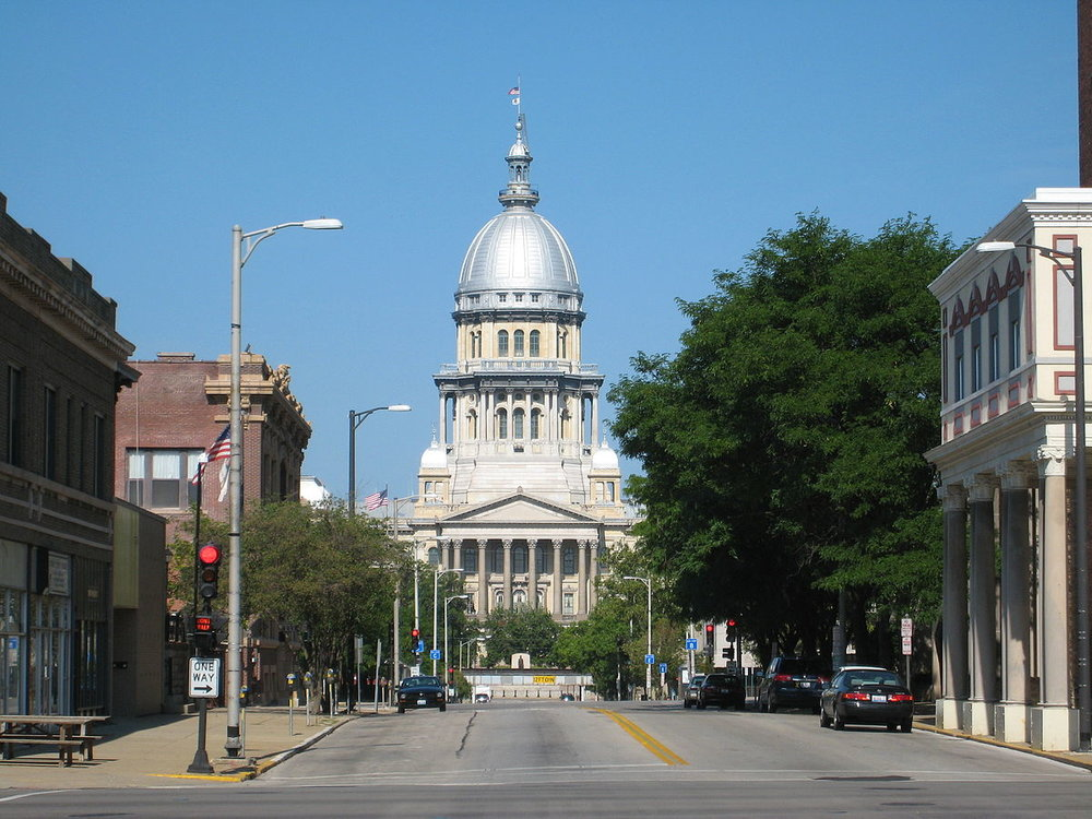 1200px-Downtown_Springfield.jpg
