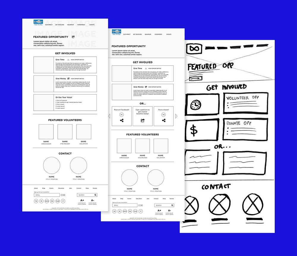 verynice_HtB_Wireframes.png