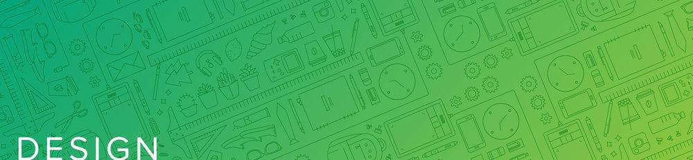 Design_Thumbnail.jpg