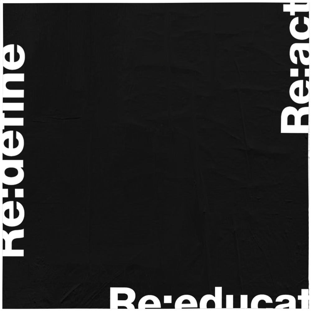 Redefine_Thumbnail.png