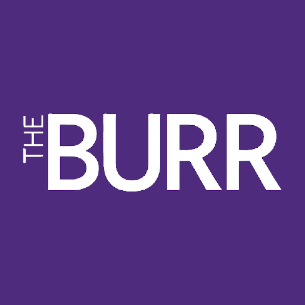 LOGO_Purple_Burr.jpg