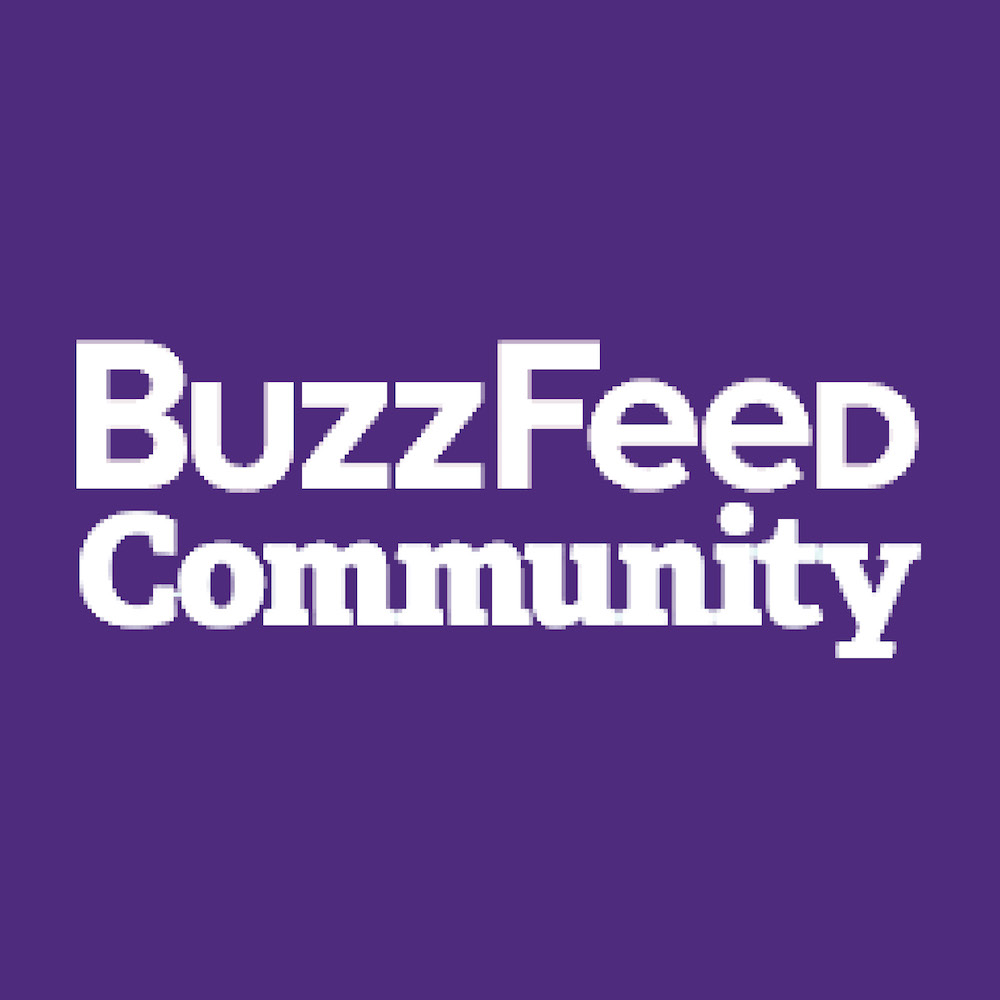 LOGO_Purple_BFC001.jpg