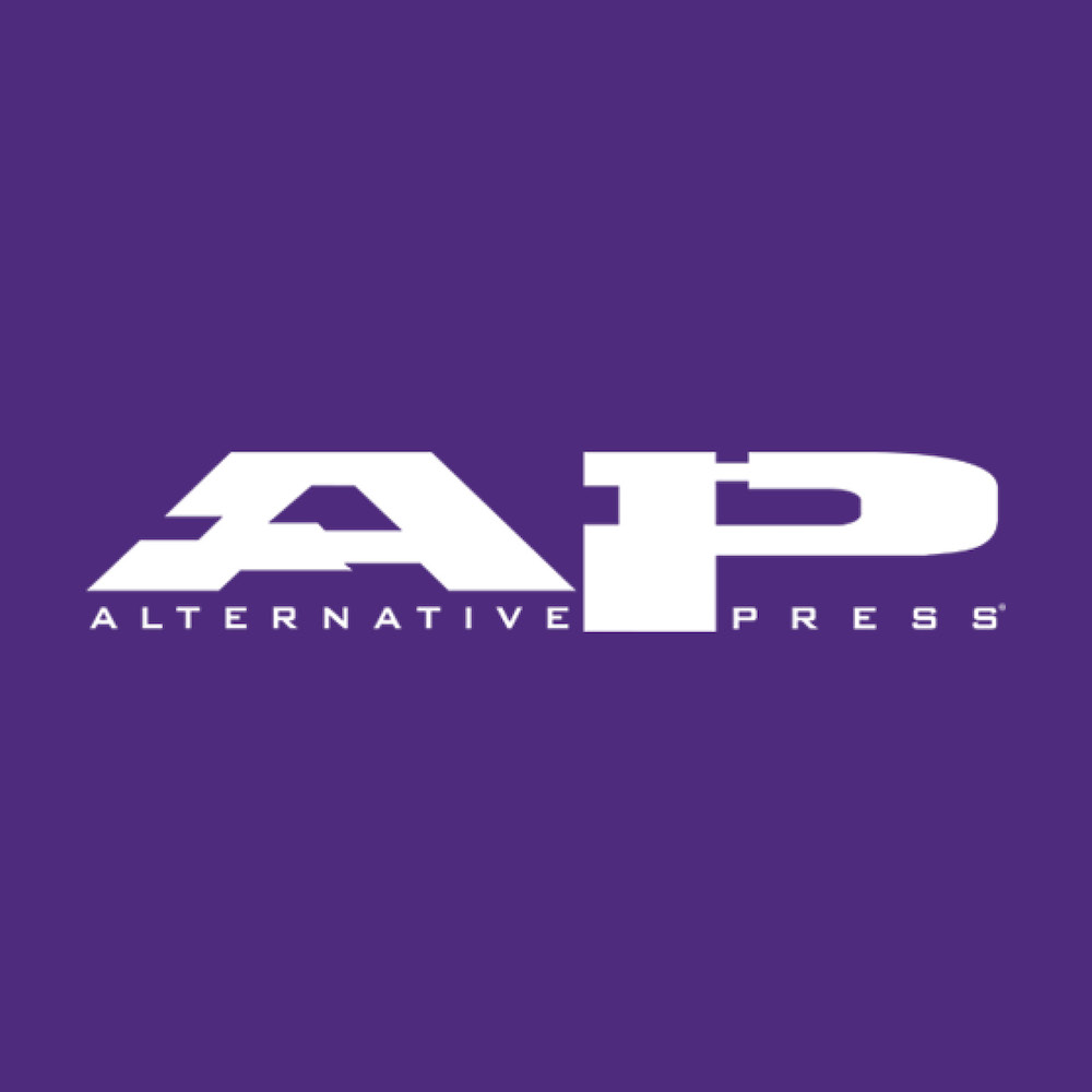 LOGO_Purple_AP.jpg
