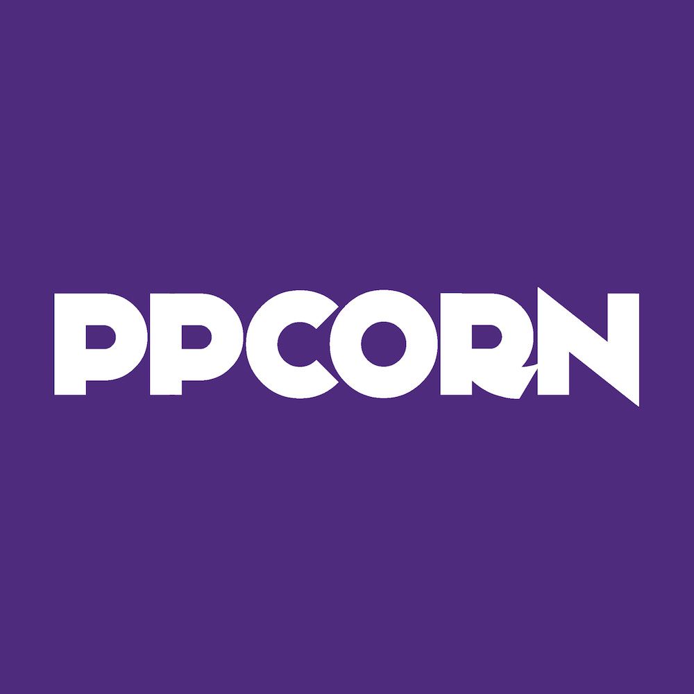 LOGO_Purple_PPC.jpg