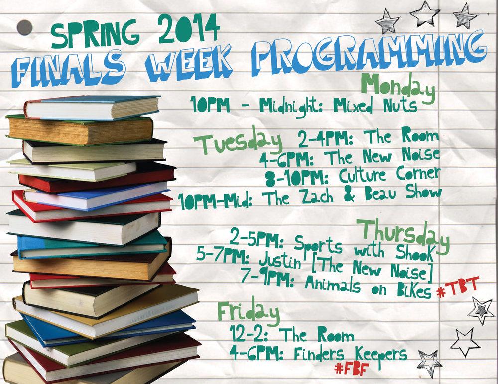 finalsweekspring2014.jpg