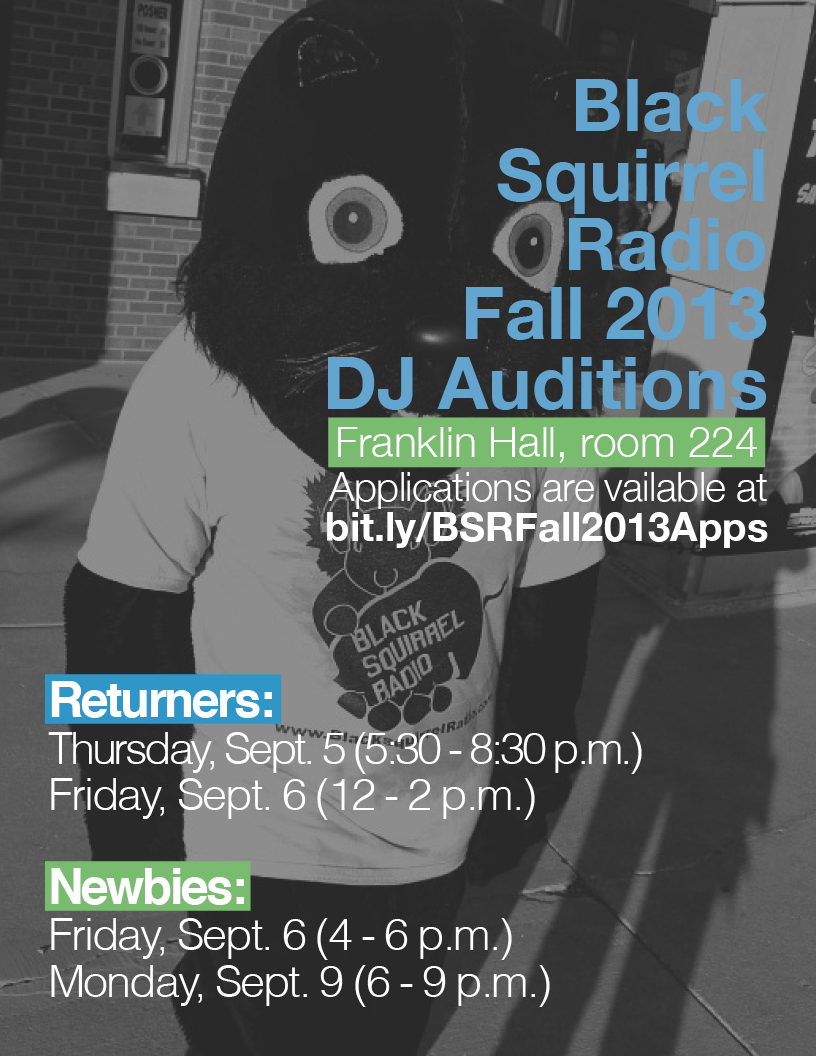 fall-auditionflier-fall2013.png