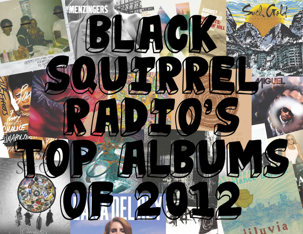 bsrtopalbums20121.png