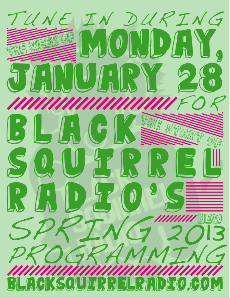 bsr-spring-2013-programming1.png