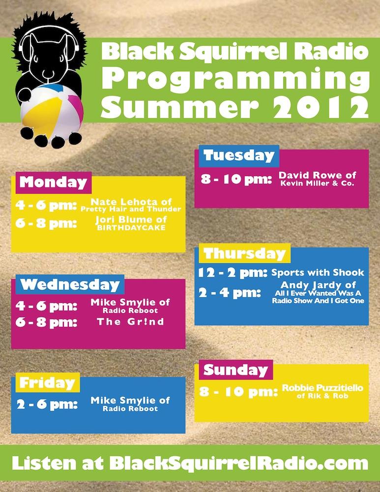bsrsummerprogramming1.jpg